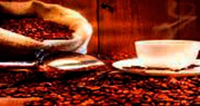 Kahve devinden franchise fırsatı