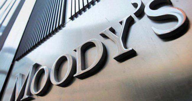 Moody's Yunanistan'ın kredi notunu düşürdü