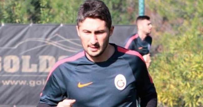 Galatasaray'da şok karar