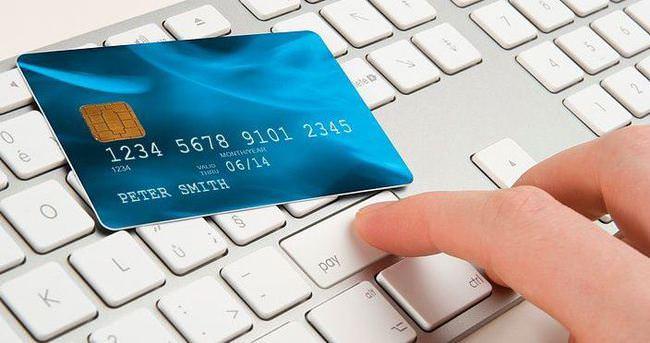 Elektronik ticarette yeni dönem yarın başlıyor