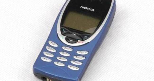 O telefon yıllar sonra yok satıyor