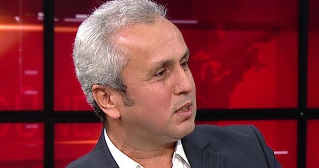 Osman Özsoy'a tutuklama talebi