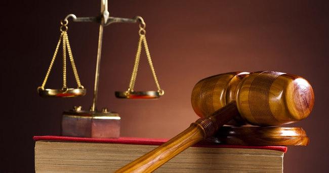 Paralel hakimler için flaş karar