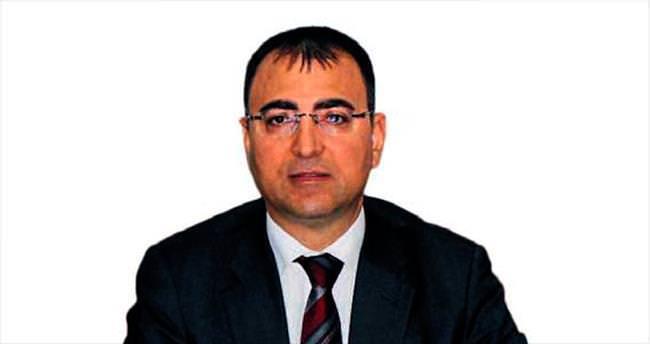İzmir, büyükelçileri ağırlamaya hazır