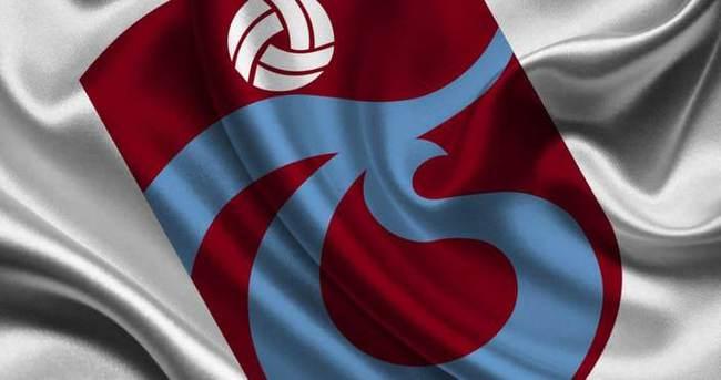 Trabzonspor'dan çarpıcı 1 Mayıs açıklaması