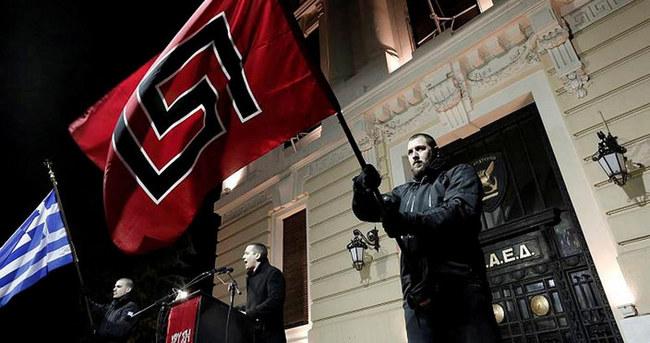 BM, Yunanistan'da ırkçılığı araştıracak