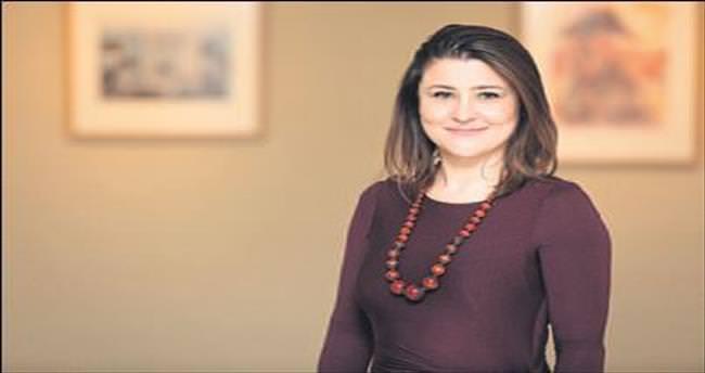 Dubai Fuarı İzmir için büyük şans