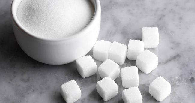 Şekerden uzak durmak için bir neden daha