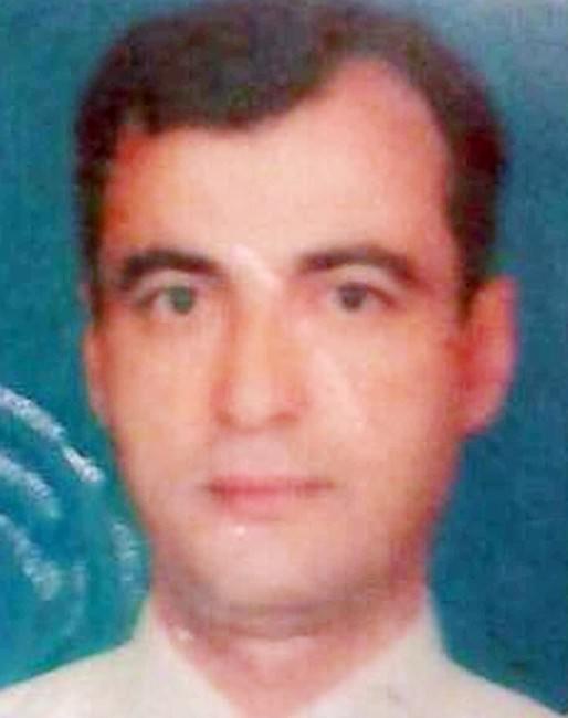 Gaziantep'te Kebapçı Cinayeti