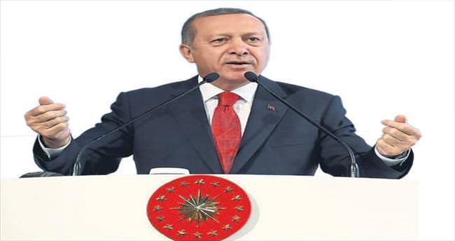 10 Mayıs'ta İzmir'e geliyor