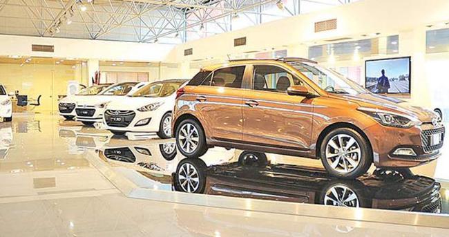 Hyundai, 25. yılını ödüllerle kutluyor