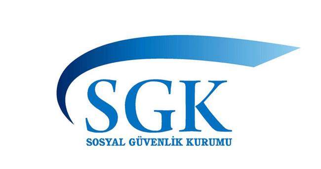 SSK ve Bağkur Prim Borç Sorgulama ve Öğrenme - SGK Hizmet Dökümü