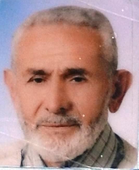 Fatsa'daki Kazada Yaralanan Yaşlı Adam Öldü