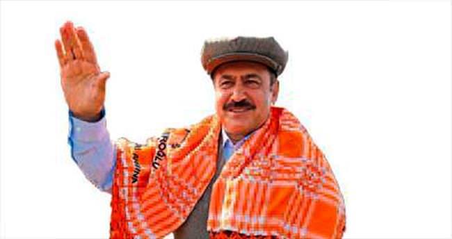 Bakan Eroğlu'nun programı yoğun