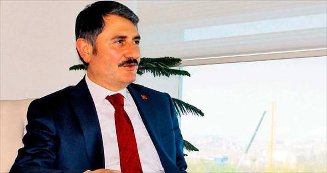 Ankara'nın kararı büyümenin devamı