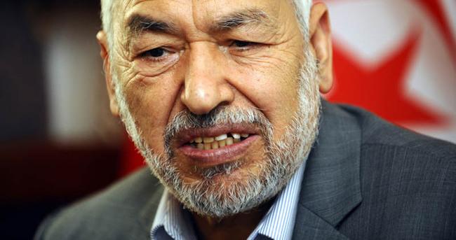 Tunus Başbakanı Malatya'ya geliyor