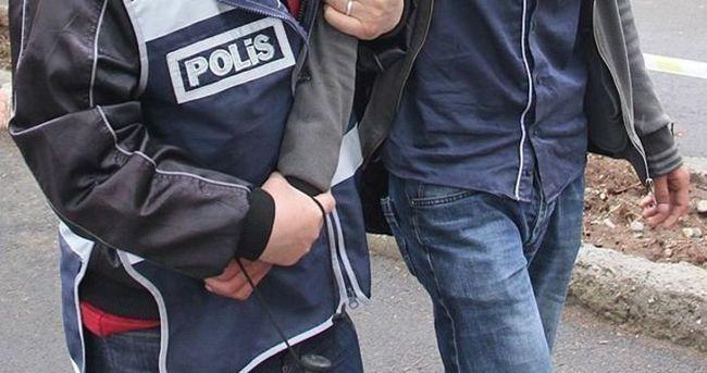 KPSS soruşturmasında 3 kişi daha tutuklandı