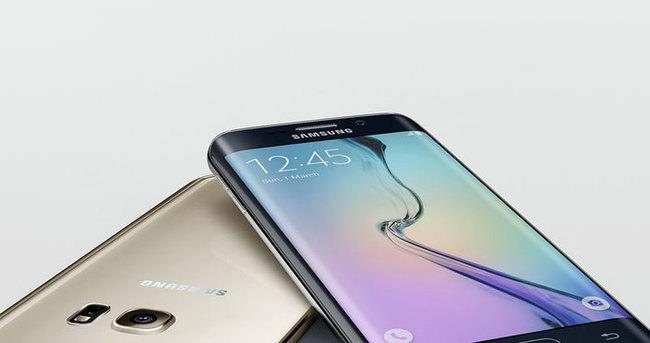 Samsung tarih verdi