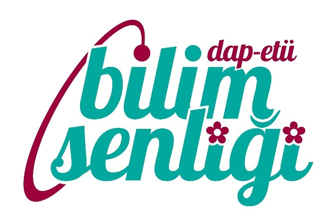 Erzurum'da DAP-etü Bilim Şenliği …