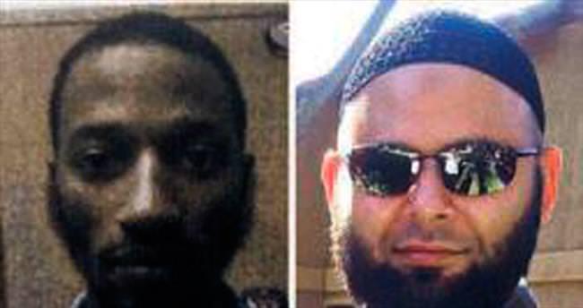 IŞİD, ilk kez ABD topraklarında saldırı düzenledi