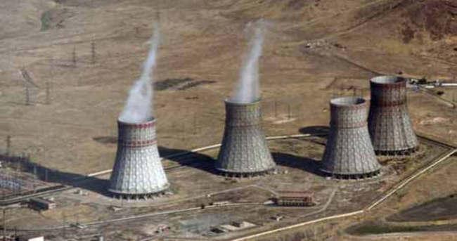 Ermenistan 11 yıl daha kullanacak