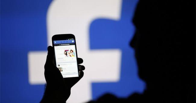Facebook ve Nokia'dan anlaşma