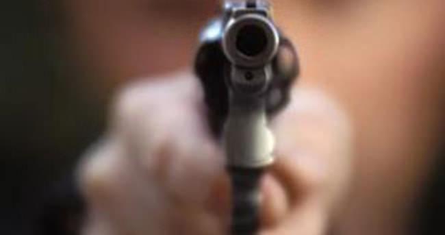 Milli Eğitim Müdürü silahlı saldırıya uğradı
