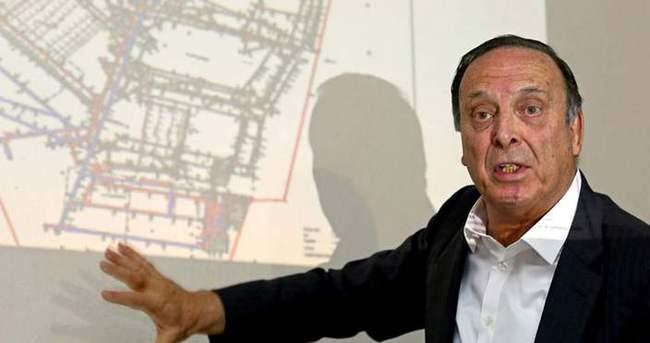 Korkmaz Yiğit ve Alp Gürkan'ın da yargılandığı dava devam etti