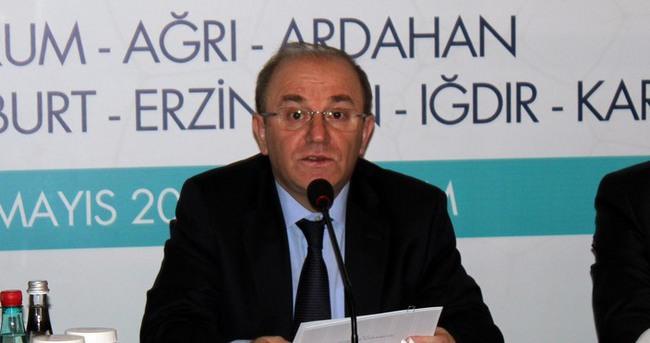 İçişleri Bakanı seçim güvenliği hakkında net konuştu