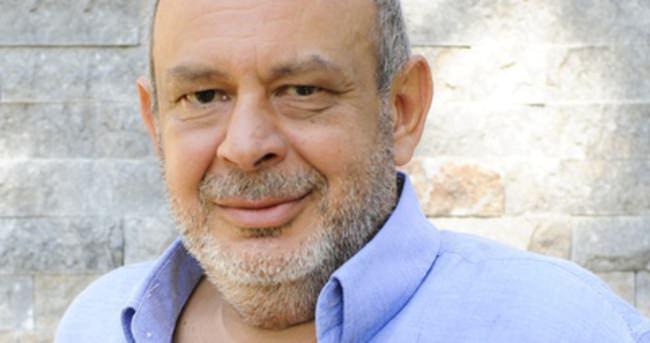 Haldun Boysan'dan korku filmi itirafı