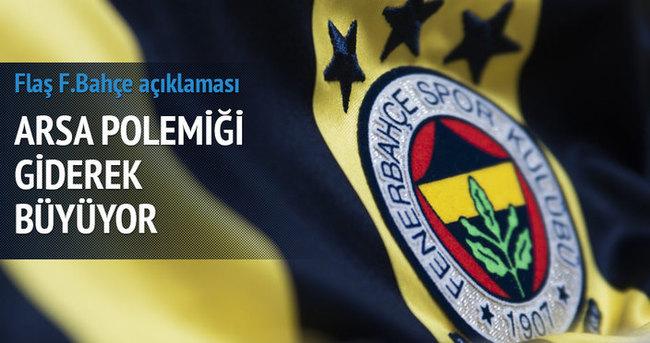 Nabi Avcı'dan Fenerbahçe açıklaması