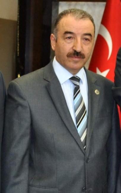 Aydın'da Ahilik Haftası Etkinliklerle Kutlanacak