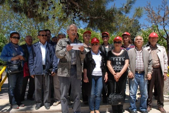 Elektrikte Kayıp Kaçak Bedeli Faiziyle Birlikte Geri Ödenecek