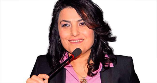 Palyatif bakımda Türkiye'de bir ilk