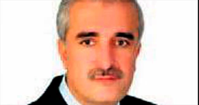 Büyükçekmece'de feci kaza: 3 ölü