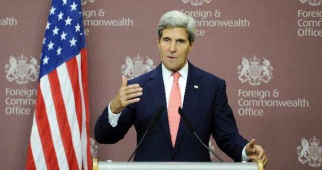 ABD'den Yemen'e dev yardım