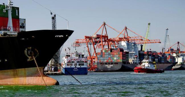 11 Mayıs'a dikkat! Türkiye ihracat rekoruna ulaşacak
