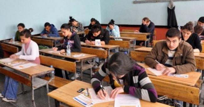 Açıköğretim final sınavlarına az kaldı