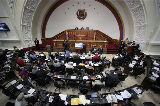 Venezuela'da 8 subay darbe girişimi nedeniyle tutuklandı