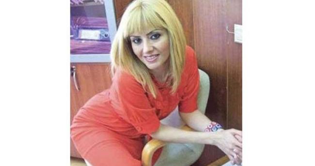 Tacizcisini döven savcıya ceza