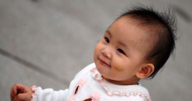 Çin tek çocukta ısrarcı