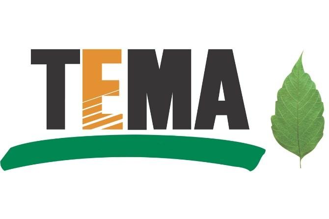 TEMA Vakfı Aliağa'da Gönüllülerini Bekliyor