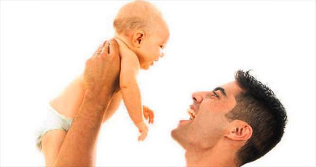 Kısır erkeğin testisinden sağlıklı sperm üretildi