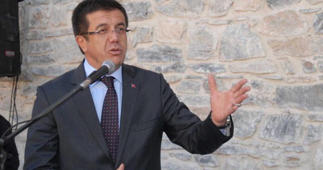 Kılıçdaroğlu'na 'ucuz kuş avcısı' benzetmesi