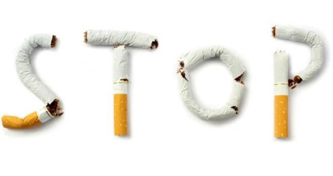 Sigaraya 2 kat vergi geliyor