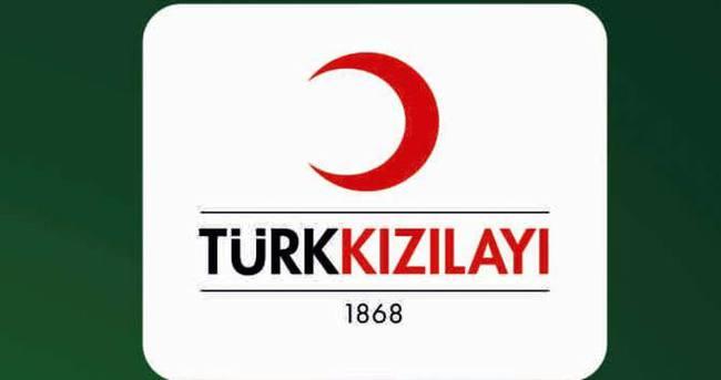 2. Türkiye Kan Bağışı Ligi'nde bu hafta