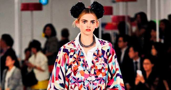 Seul ve bir moda rüyası