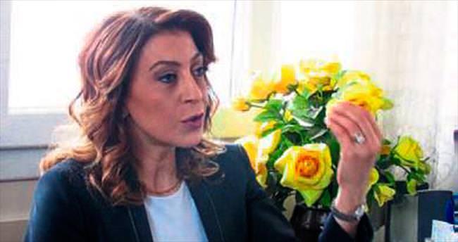 Ulema: Erdoğan'a haksızlık yapılıyor