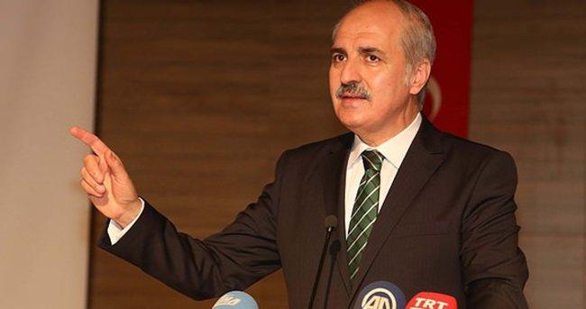 '28 Şubat'ın mağdurları bugün Türkiye'yi yönetiyor'