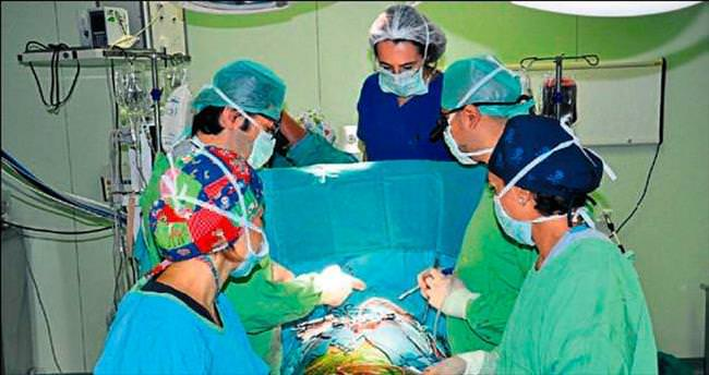 Genel anestezide güven tartışması
